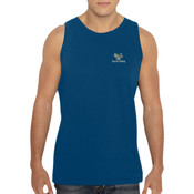 2017 - Adult Soft-Style™ Tank Top